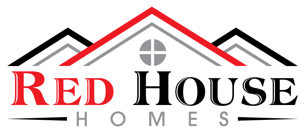 Red House Homes
